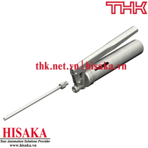 THK-CH-400