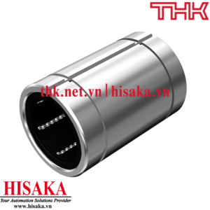 Cylindrical Type