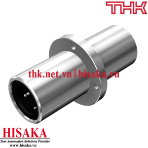 Flanged Type-Cut Flange