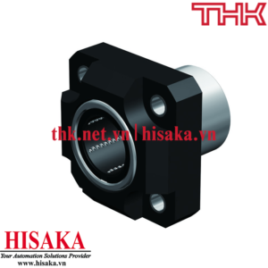 Flanged Type-Light Weight Flange