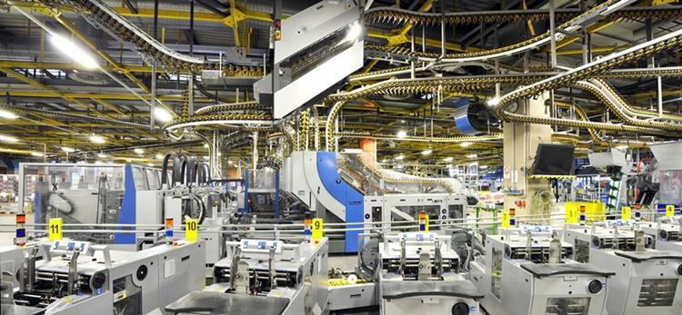 hisakavietnam Ứng dụng tuyến tính trong ngành công nghiệp hóa – hiện đại hóa