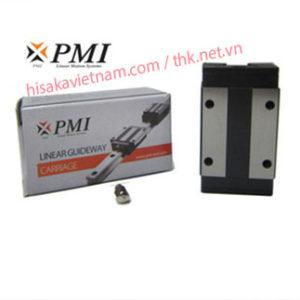 MSD Miniature Type
