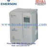 Bien-tan-Emerson-EV2100