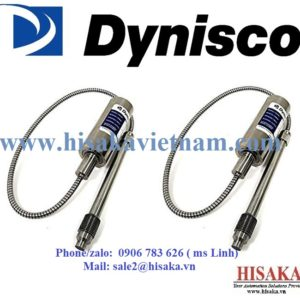 Cảm biến Dynisco