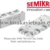igbt-modules-semikron