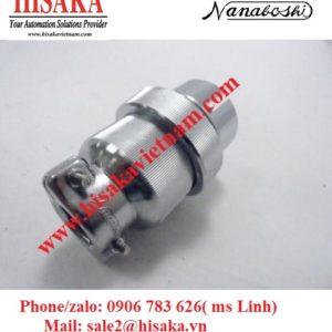 Đầu nối Nanaboshi NCS-5010-PM