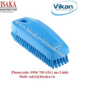 Bàn chải Vikan 64403