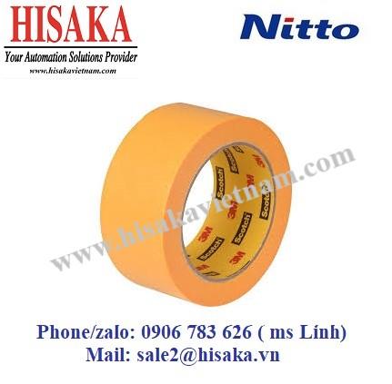 Băng Keo giấy Nitto Denko