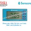 Bộ điều khiển PH-ORP Sensorex TX20