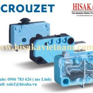 Công tắc Crouzet HT-4200