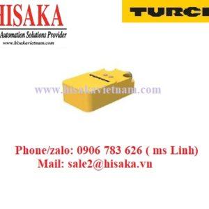 Cảm-biến-tiệm-cận-Turck