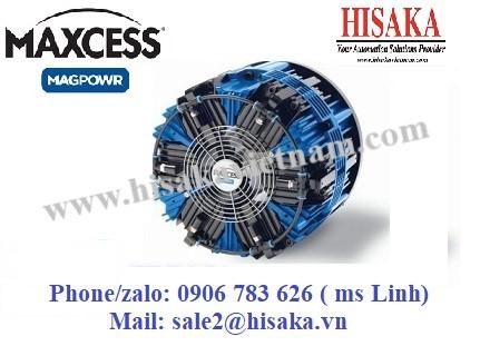 MAXCESS MAGPOWR HEB250