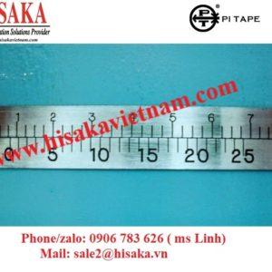 Thước đo đường kính ngoài Pi Tape