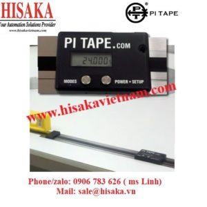 Thước đo có màn hình điện tử Pi tape