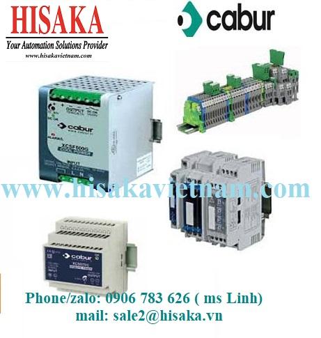 thiết-bị-điện-Cabur