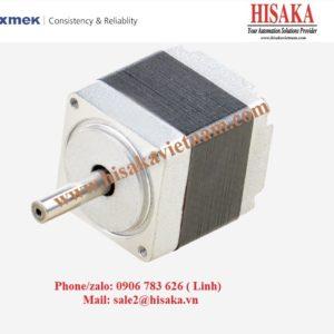 Động cơ bước Exmek MP020NA