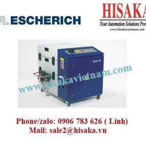 Escherich ESUC 81