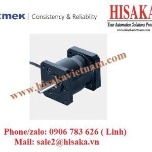 Phanh Exmek MPC017