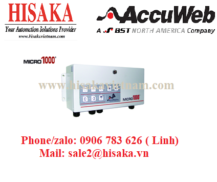 Bộ điều khiển Micro 1000
