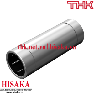 Cylindrical Type-Long