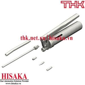 THK-MG70