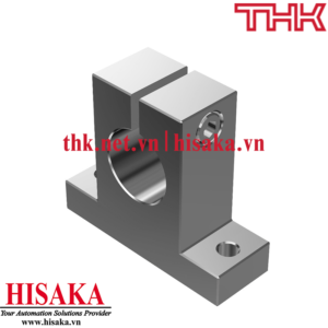 Linear Bushing Accessories