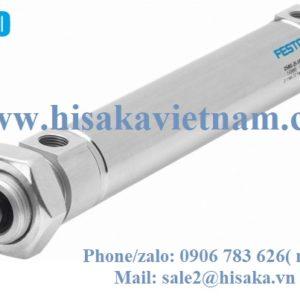 DSNU-590x350
