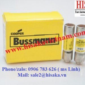 Cầu chì Bussmann LP-CC-6