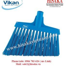 Chổi quét Vikan 29143