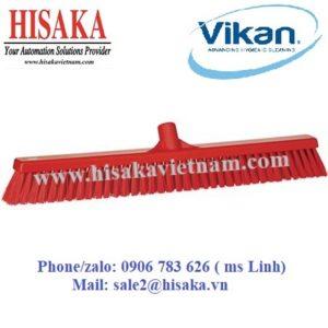 Chổi quét Vikan 3194