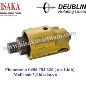 Khớp nối xoay Deublin 255-695-285