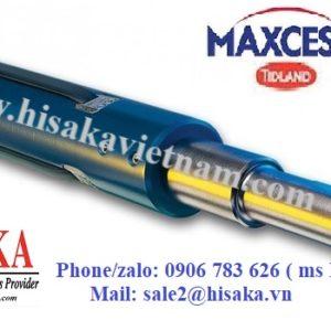 Nơi cung cấp Trục lá Tidland Maxcess chính hãng