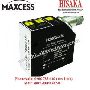 cảm biến H3662