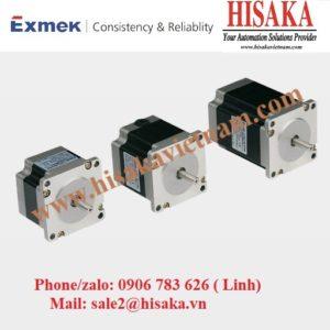Động cơ bước Exmek MP057SB