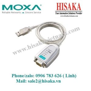 BỘ CHUYỂN ĐỔI NỐI TIẾP USB