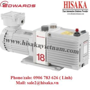 Bom-chan-khong-Edwards-E1M18-ATEX