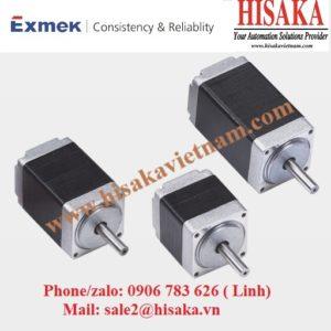Động cơ bước Exmek MP028NB
